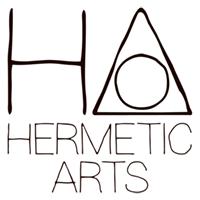Hermetic Arts
